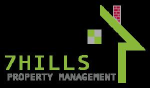 7 Hills Property Management