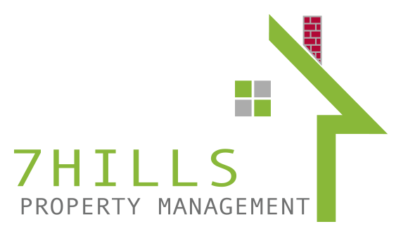 7 Hills Property Management