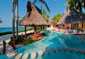 2518 West Paddocks Mount,Codognè,Palau,5 Bedrooms Bedrooms,5 Rooms Rooms,2 BathroomsBathrooms,1003